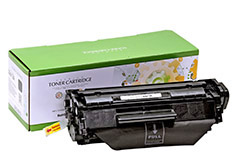 Replacement Toner Cartridge for Canon 7616A003 7616A003AA Cartridge 103