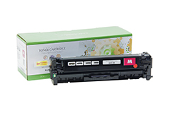 Replacement Toner Cartridge for HP CE413A 305A