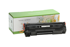 Replacement Toner Cartridge for HP CF279A 79A