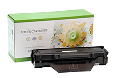 Replacement Toner Cartridge for Samsung MLT-D101S 101S
