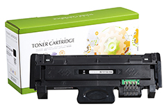 Replacement High Yield Toner Cartridge for Samsung MLT-D116L 116L MLT-D116S 116S
