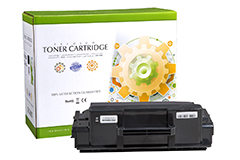 Replacement High Yield Toner Cartridge for Samsung MLT-D203L 203L MLT-D203S 203S