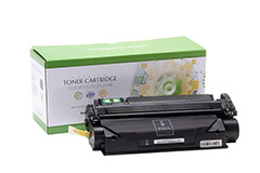 Replacement High Yield Toner Cartridge for HP Q2613X 13X