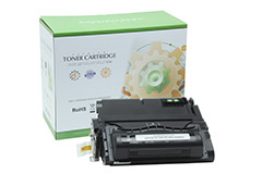 Replacement Standard Yield Toner Cartridge for HP Q5942A 42A