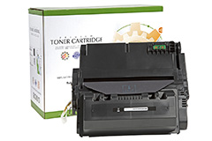 Replacement High Yield Toner Cartridge for HP Q5942X 42X