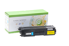 Replacement High Yield Cyan Toner Cartridge for Brother TN315C TN310C