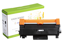 Replacement High Yield Toner Cartridge for Brother TN760 TN730